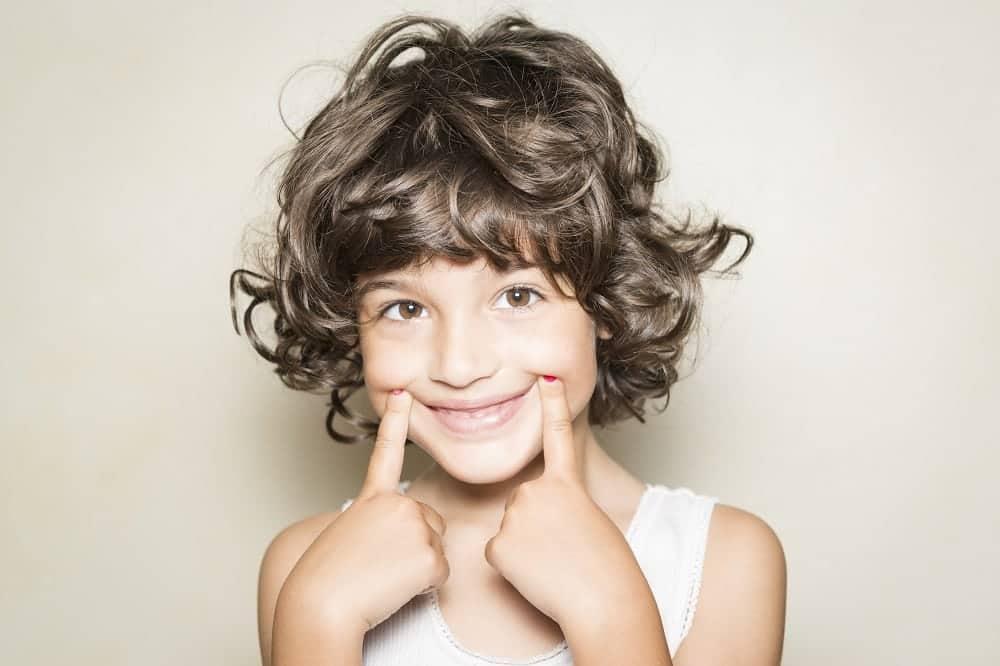 Detallamos los diferentes tipos de ortodoncia infantil