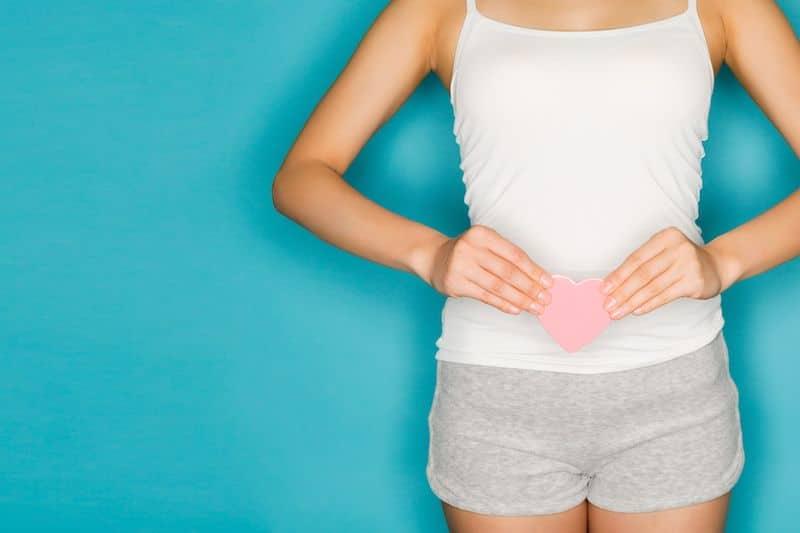 Abdominoplastia en Vivanta