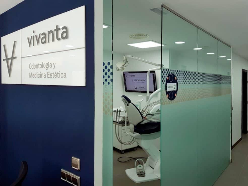 Vivanta consigue la certificación de calidad ISO 9001