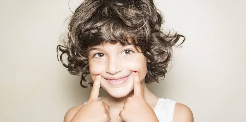 los diferentes tipos de ortodoncia infantil que tenemos a disposición en Vivanta