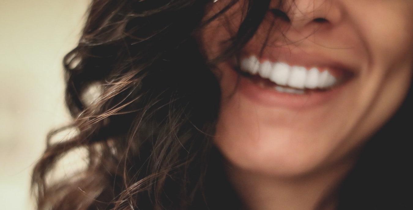 protesis dental removible