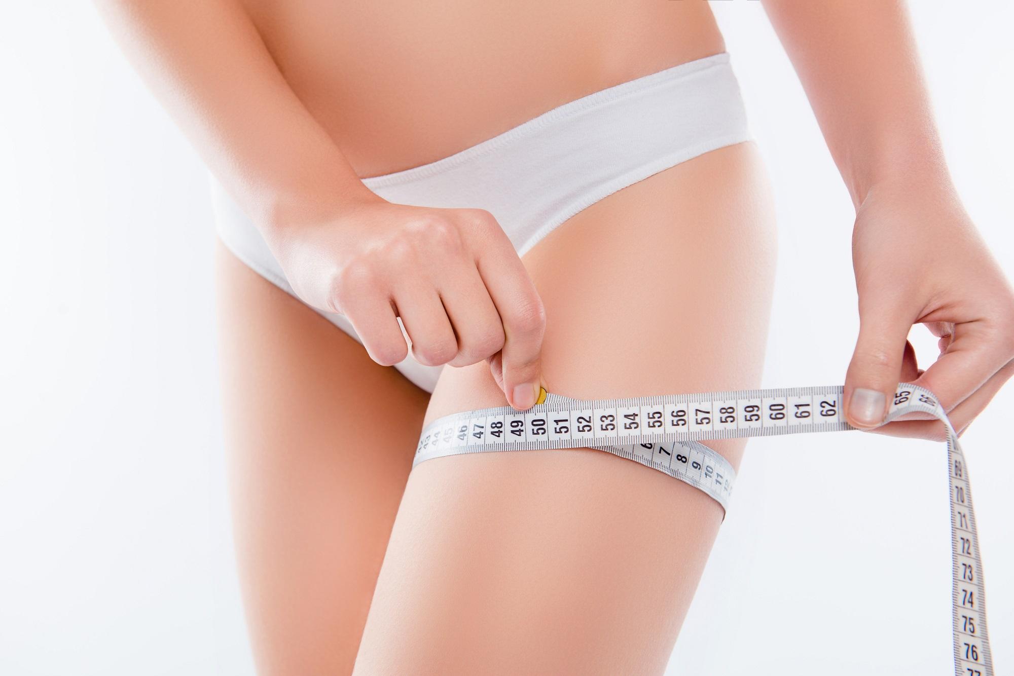 coolsculpting, elimina la grasa sin cirugía