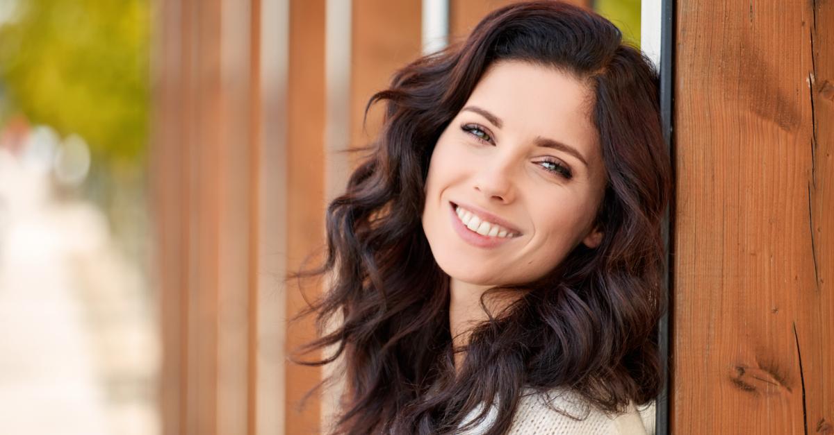 Información sobre blanqueamiento dental